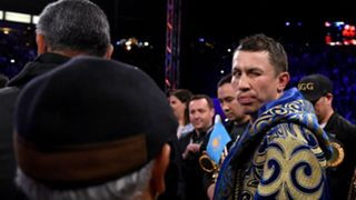 gennady-golovkin-9112018-getty-ftr