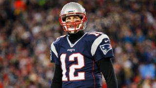 Tom-Brady-FTR-Getty-Images.jpg