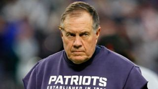 Bill-Belichick-031918-getty-ftr