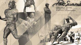 Best-Sports-Statues_FTR.jpg