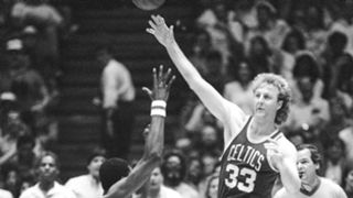 Boston-Larry Bird-031516-AP-FTR.jpg