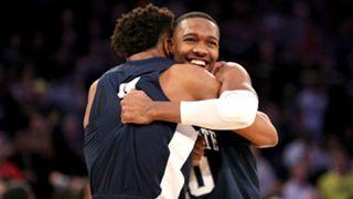 penn state men's basketball ftr