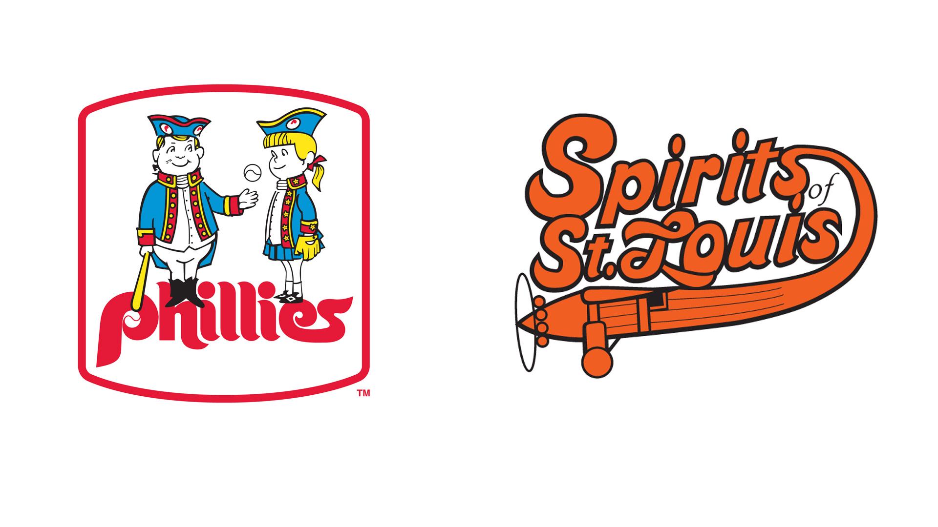 logos sports 70s decade aba houston sporting disco classic sport 1970s est