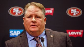 2-Chip-Kelly-012016-GETTY-FTR.jpg