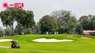 detroit-golf-club-062719-getty-ftr.png