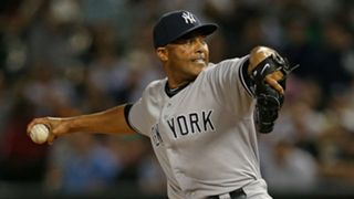 Mariano-Rivera-Yankees-011919-Getty-Images-FTR