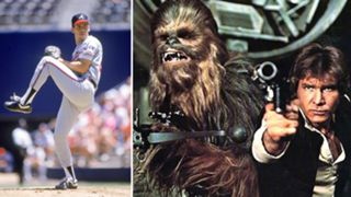 StarWars-ANewHope-1991 Braves-121715-GETTY-FTR.jpg