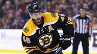 NHL-JERSEY-David Krejci-030216-GETTY-FTR.jpg