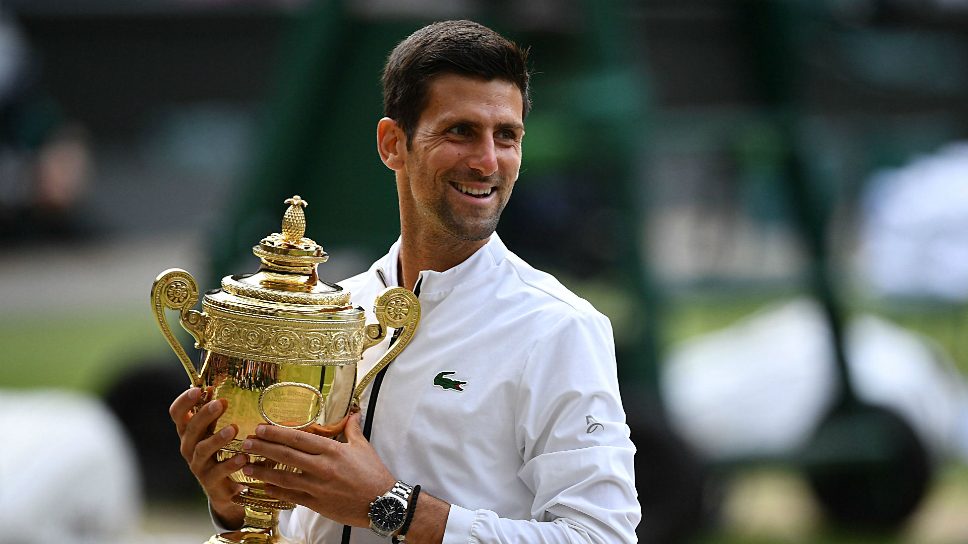 flipboard  british open 2019  the best bets for glory at