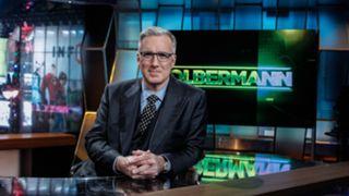 Keith Olbermann-072215-ESPN-FTR.jpg