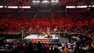 wwe-monday-night-raw-101414-getty-ftr.jpg