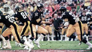 TEAMS-Pittsburgh 1978-Terry Bradshaw-012816-AP-FTR.jpg