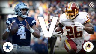 Cowboys-Redskins-091219-Getty-FTR