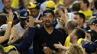 Juwan Howard-052219-GETTY-FTR