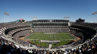 Raiders-stadium-082817-Getty-FTR.jpg