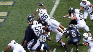 Penn State-Pittsburgh-081818-GETTY-FTR.jpg