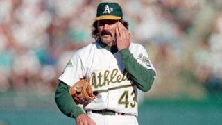MLB UNIFORMS Dennis-Eckersley-011216-AP-FTR.jpg