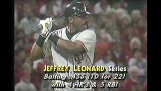 JeffreyLeonard-NLCS-YouTube-FTR-101015.jpg