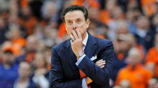 Rick-Pitino-Louisville-020819-Getty-Images-FTR