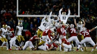 15-Stanford-kick-120415-getty-ftr