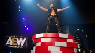 Jon-Moxley-All-Elite-Wrestling-052619-FTR