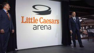 little-caesars-arena-twitter-ftr.jpg
