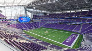 Vikings Stadium-072116-AP-FTR.jpg