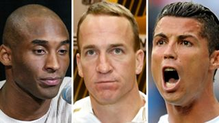 SPLIT-Kobe-Bryant-Peyton-Manning-Cristiano-Ronaldo-021616-Getty-FTR.jpg