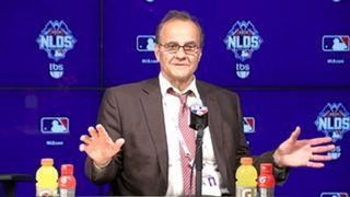 JoeTorreSpeaking-MLB-FTR-101115.jpg