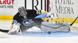 NHL-GOALIE-Marc-Andre-Fleury-041216-GETTY-FTR.jpg