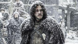 jon-snow-061515-FTR-HBO.jpg