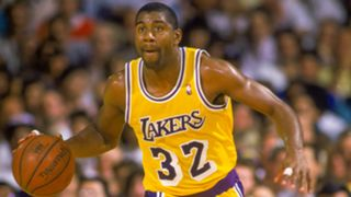 Los Angeles-Magic Johnson-031516-GETTY-FTR.jpg