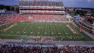 Byrd-Stadium-090617-ftr-getty