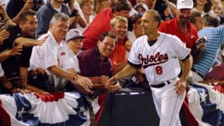MLB-UNIFORMS-Cal Ripken-011316-GETTY-FTR.jpg