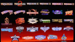 Wrestlemania logos-032417-GETTY-FTR