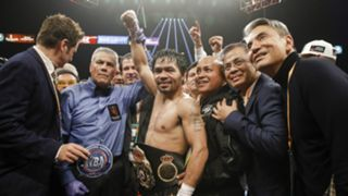 Manny-Pacquiao-Adrien-Broner-012119