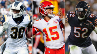 gurley-mahomes-mack-091719-getty-ftr.png