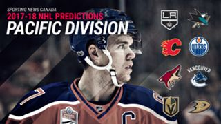 NHL-Predictions-FTR_Pacific.jpg