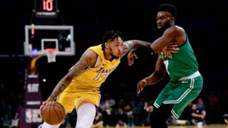 brandon-ingram-jaylen-brown-getty-052119-ftr.jpg