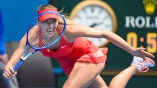AustralianOpen-Maria Sharapova-011416-GETTY-FTR.jpg