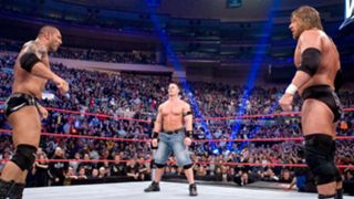 Royal-rumble-2008-1242019-wwe-ftr