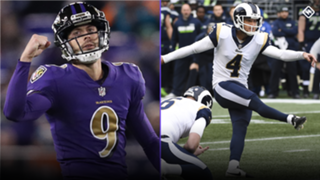 Tucker-Zuerlein-083018-Getty-FTR