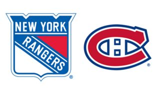 NHL-OT-March-28-1930-041216-FTR.jpg