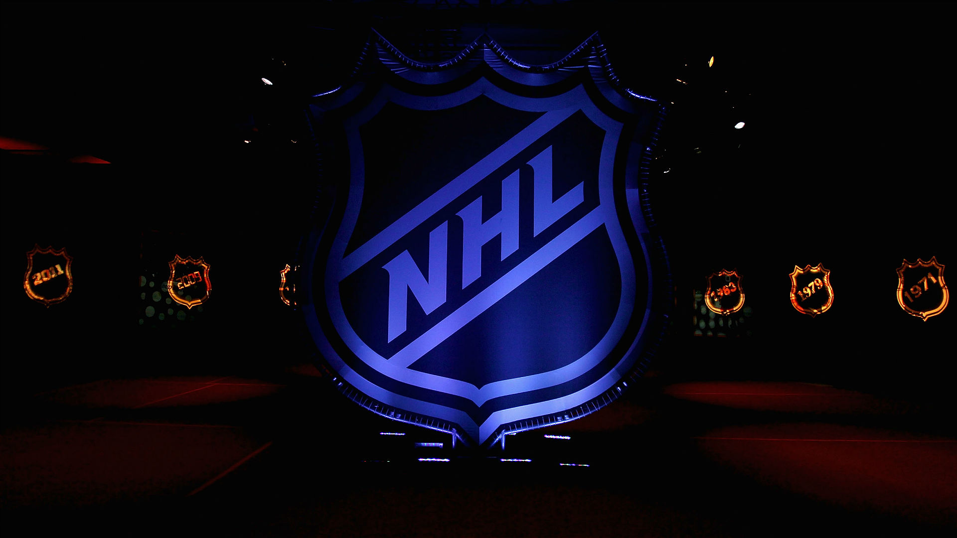 NHLPA elects not to reopen CBA after 2019-20 NHL season