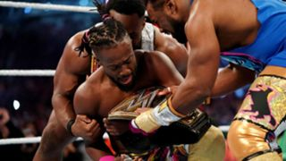 Kofi-Kingston-WWE-FTR-040819
