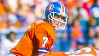 Denver-John Elway-031516-GETTY-FTR.jpg