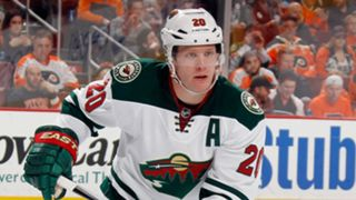 NHL-JERSEY-Ryan Suter-030216-GETTY-FTR.jpg
