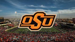 STADIUM-Oklahoma-State-090915-GETTY-FTR.jpg