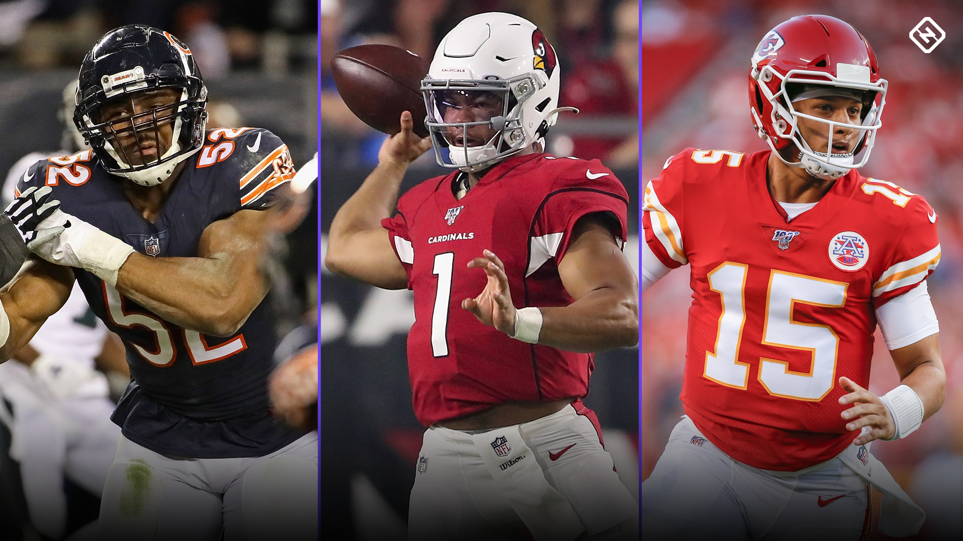 a0a024c0 NFL preseason schedule Week 2: What games are on today? TV channels ...