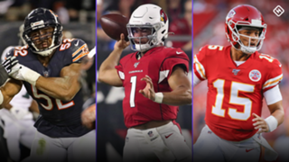 mack-murray-mahomes-081519-getty-ftr.png
